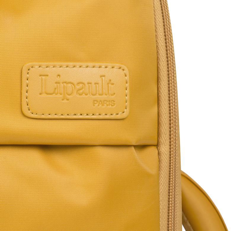 Lipault Paris Originale Plume Orta Boy 65 Cm Valiz 2010038110012