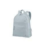 Samsonite - Move 2.0 - Backpack 14,1""