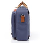 Samsonite Easy-Way 2 Sırt Çantası