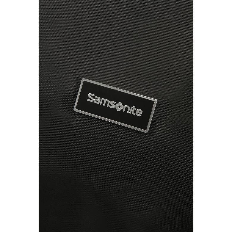 "Samsonite Karissa Biz - 15,6"" Laptop Çantası 2010043324001"