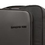 Samsonite Khardeon - Sırt Çantası 2010043307001