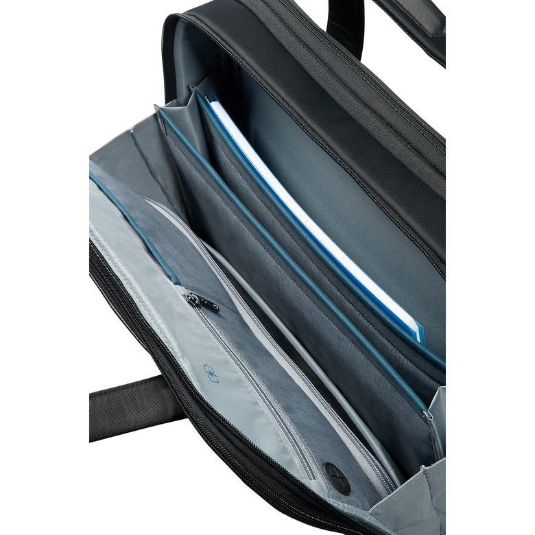 """Samsonite Spectrolite 2.0 - 15,6"""" Körüklü Laptop Çantası"""