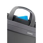 """Samsonite Spectrolite 2.0 - 15,6"""" Körüklü Laptop Çantası 2010043325002"""