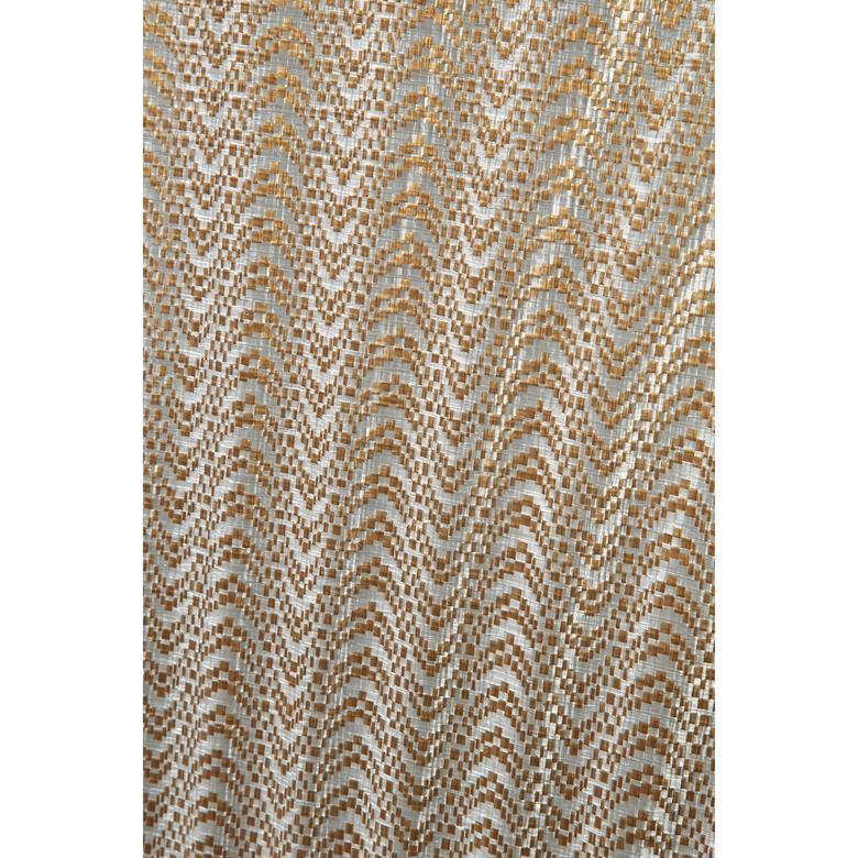 Samsonite Cosmolite Spinner 75 cm Büyük Boy Valiz 2010043362001