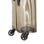 Samsonite Cosmolite Spinner 75 cm Büyük Boy Valiz