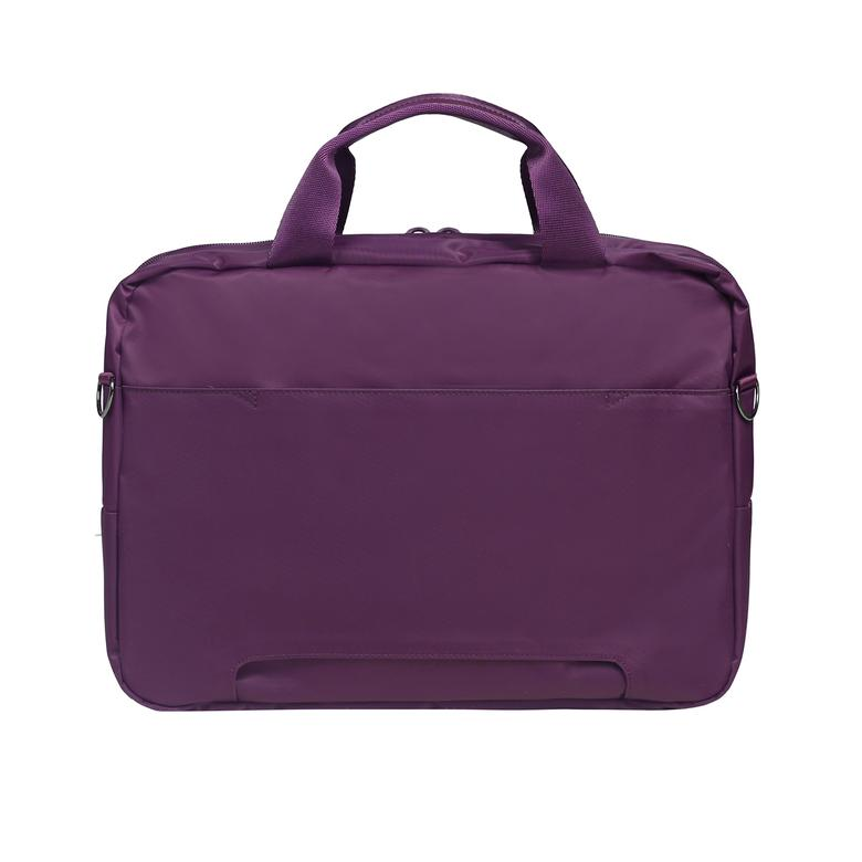 Lipault Paris Lady Plume Laptop Çantası 15,4'' 2010040560003