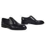 Legion Erkek Deri Klasik Ayakkabı