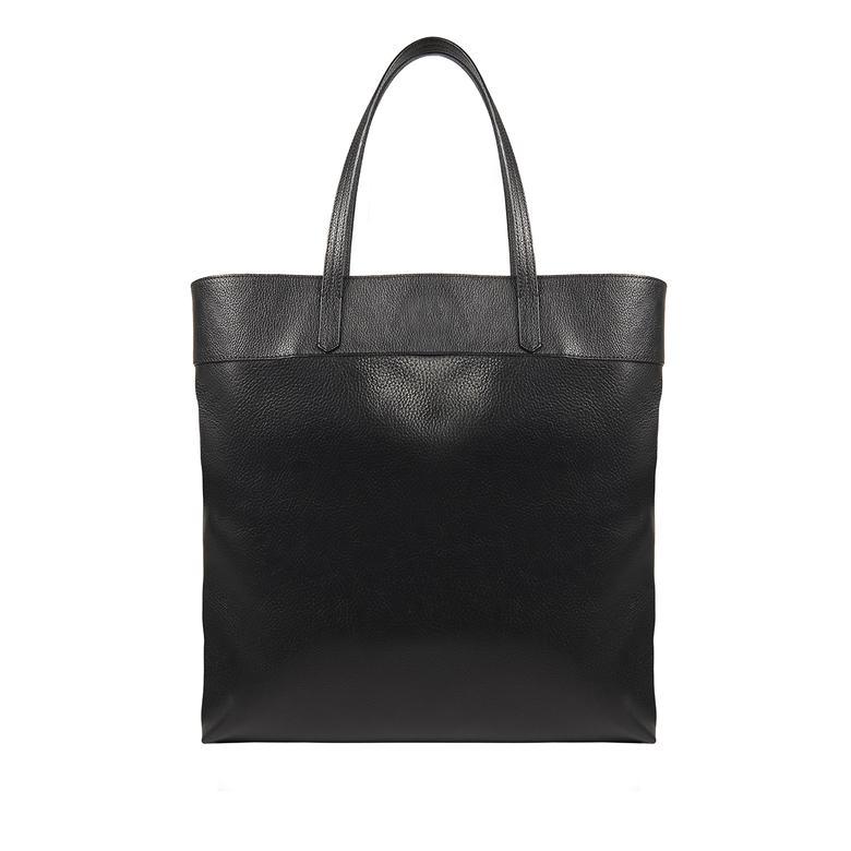 Terra Kadın Alışveriş Çantası