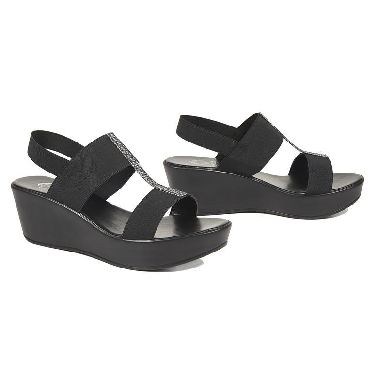 Zelda Kadın Sandalet