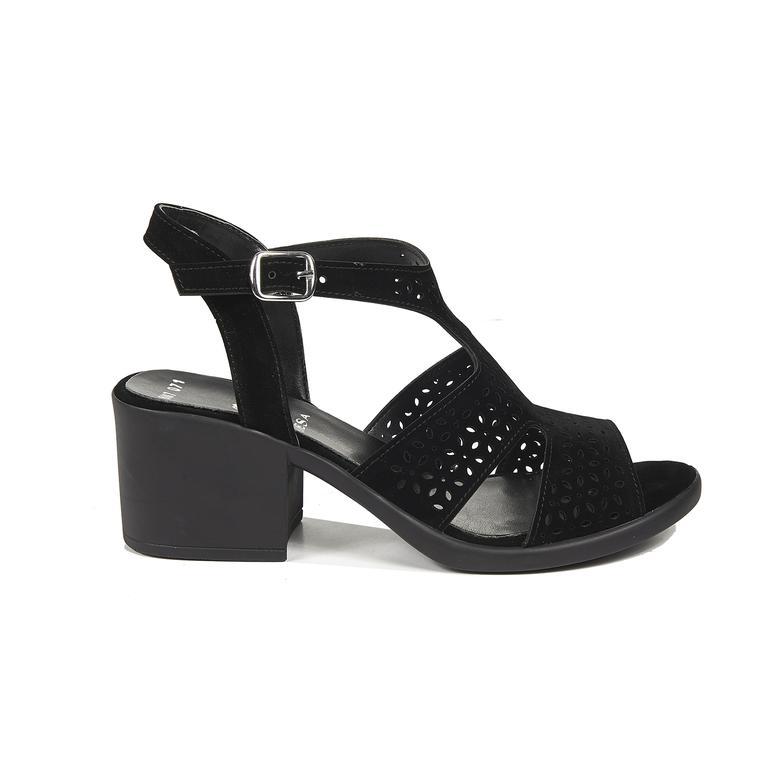XXX-Cassidy Kadın Sandalet