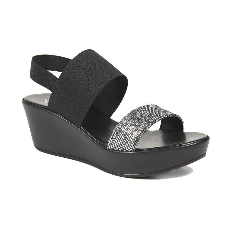 Eden Kadın Sandalet