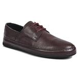 North Erkek Deri Günlük Ayakkabı