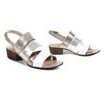 Siri Kadın Sandalet