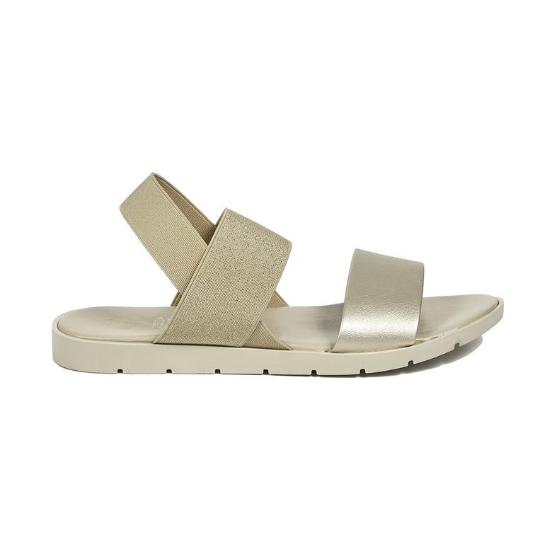 Tristen Kadın Sandalet