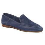 Gloss Kadın Deri Günlük Ayakkabı