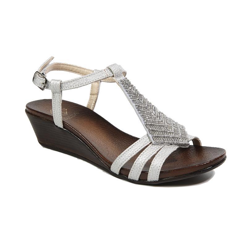 Catrice Kadın Sandalet