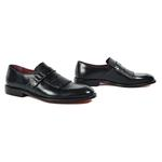 Linus Erkek Deri Klasik Ayakkabı