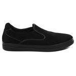 Wyton Erkek Deri Günlük Ayakkabı