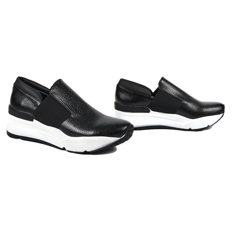 Oslo Kadın Spor Ayakkabı