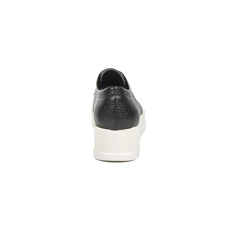Jacklyn Kadın Günlük Ayakkabı
