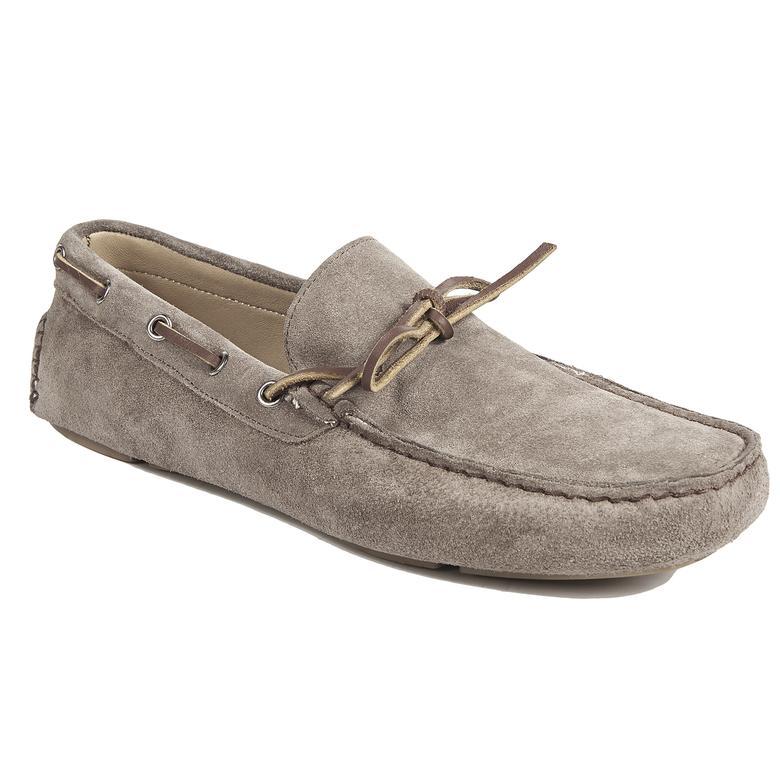 Julian Erkek Deri Günlük Ayakkabı