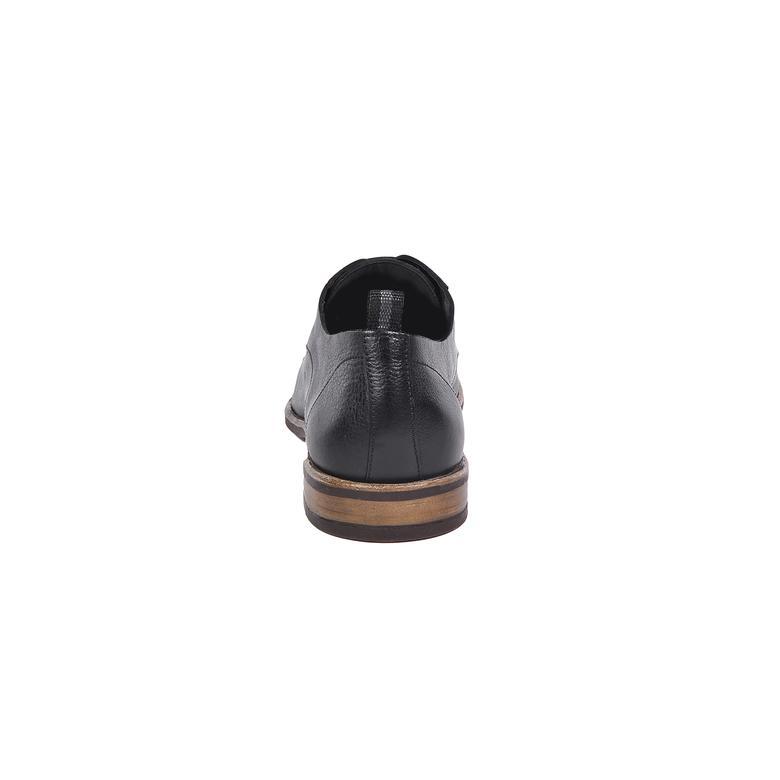 Connery Erkek Deri Günlük Ayakkabı