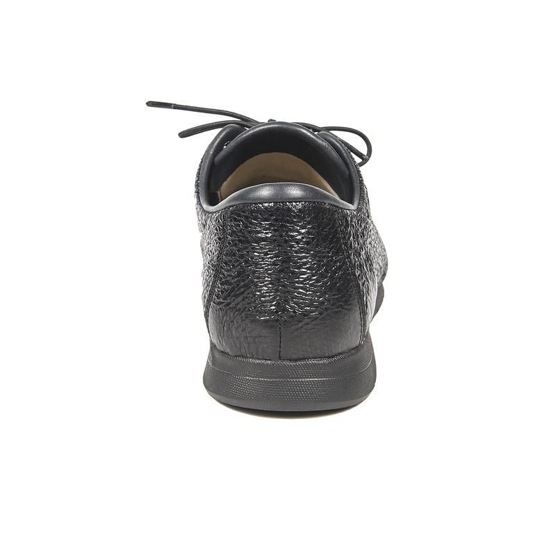 Essie Kadın Deri Spor Ayakkabı