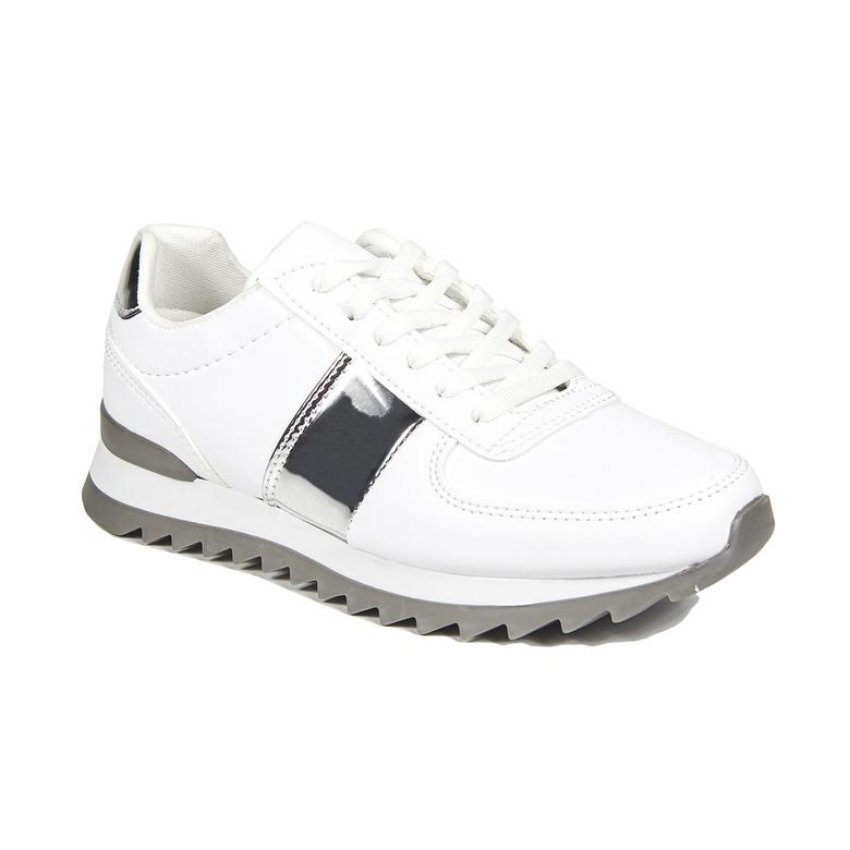 Marina Kadın Spor Ayakkabı