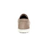 Kirk Erkek Deri Günlük Ayakkabı