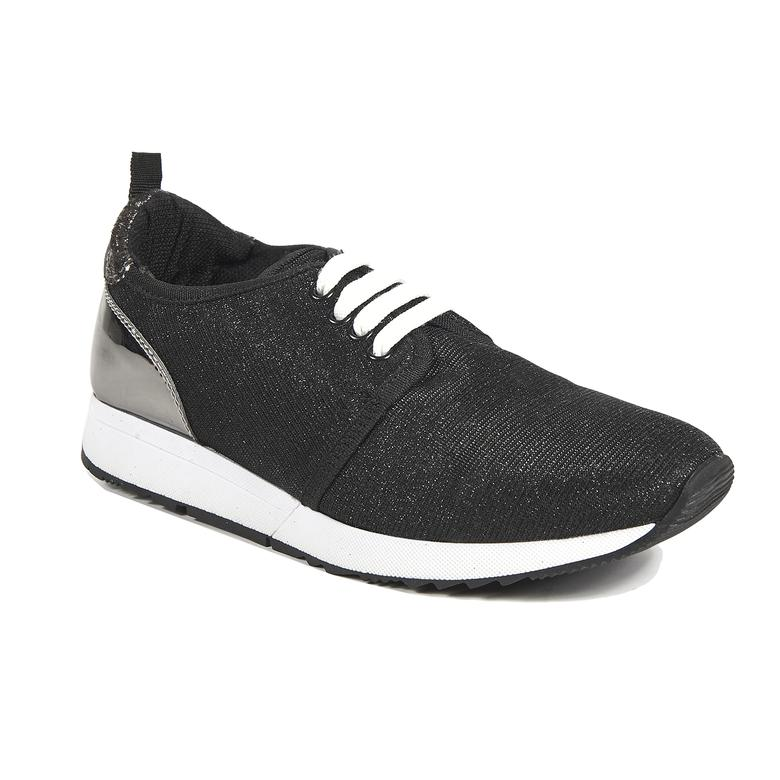 Caledonia Kadın Spor Ayakkabı