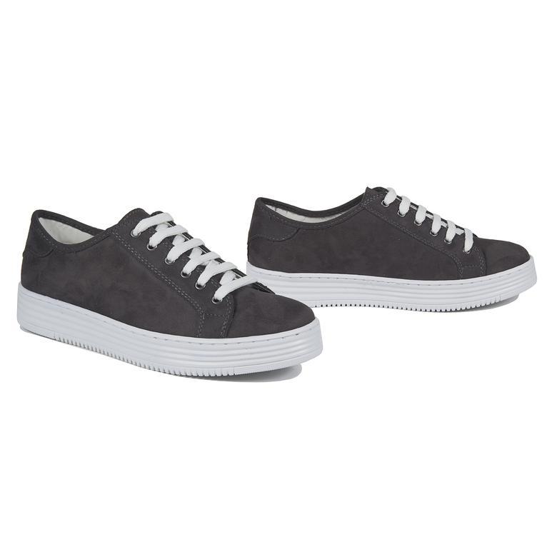 Artesia Kadın Spor Ayakkabı