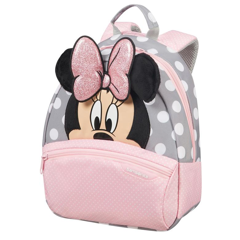 Samsonite Disney Ultimate - 2.0 Sırt Çantası S 2010043426001