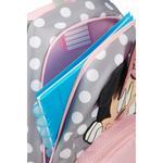 Samsonite Disney Ultimate 2.0 - Sırt Çantası M 2010043427001
