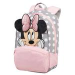 Samsonite Disney Ultimate 2.0 - Sırt Çantası M 2010043427001