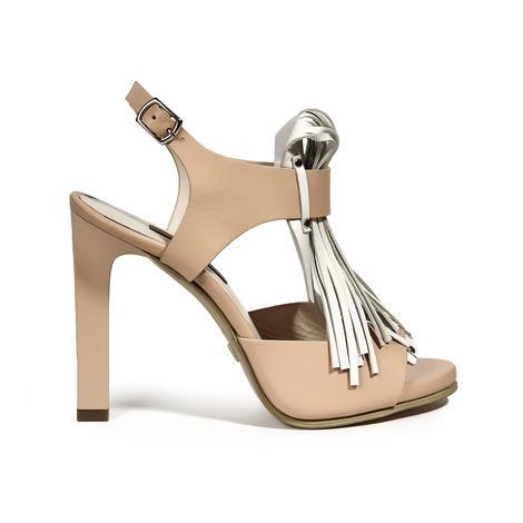 Mayfield Kadın Sandalet 2010039182010