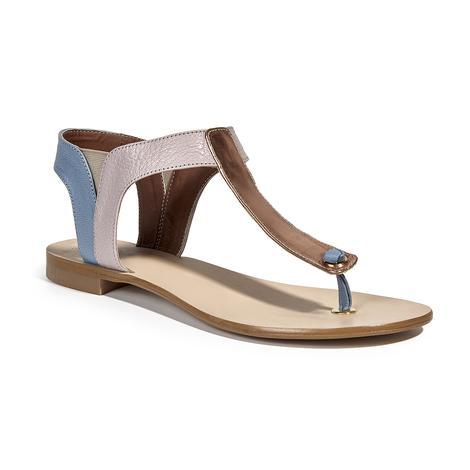 Scarlett Kadın Sandalet 2010039401006