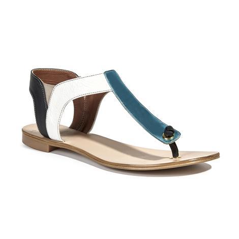Scarlett Kadın Sandalet 2010039401014