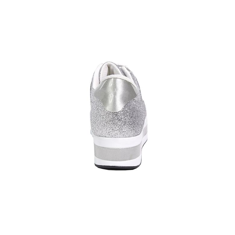Hestia Kadın Spor Ayakkabı
