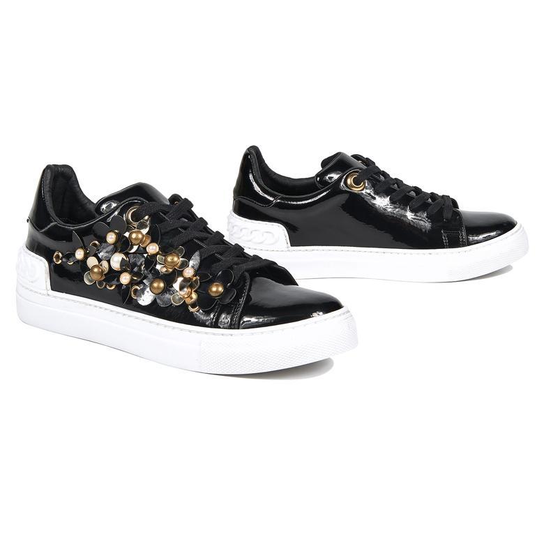 Abbey Kadın Spor Ayakkabı