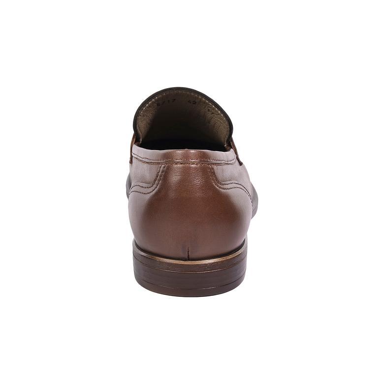 Torrance Erkek Deri Klasik Ayakkabı