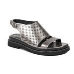 Clara Kadın Sandalet