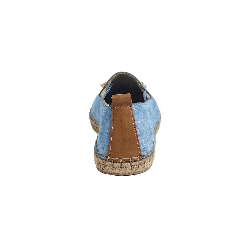 XXX-Uma Kadın Deri Günlük Ayakkabı