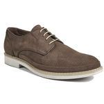 Leroy Erkek Deri Günlük Ayakkabı