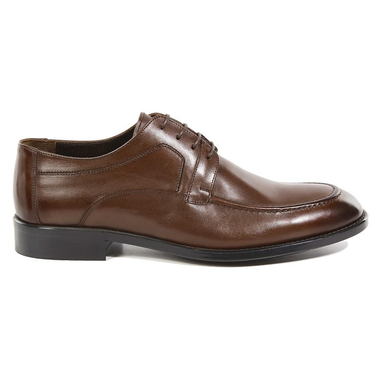 Edsel Erkek Deri Klasik Ayakkabı