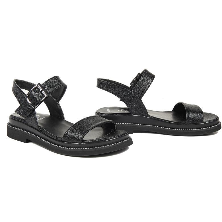 Tessa Kadın Sandalet