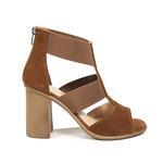Patti Kadın Topuklu Sandalet