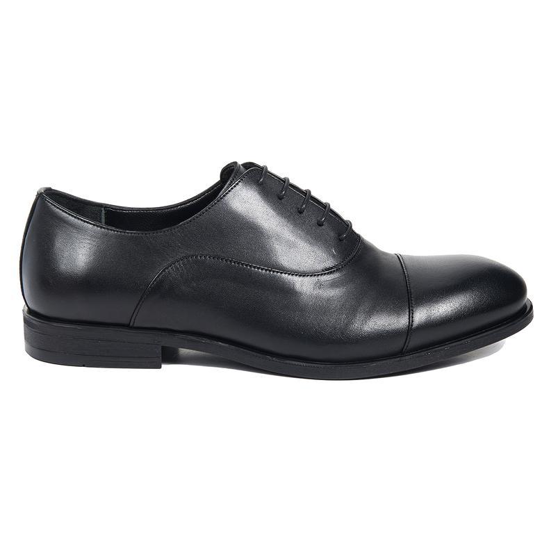 Taranto Erkek Deri Klasik Ayakkabı