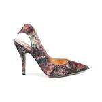 Portia Kadın Abiye Ayakkabı