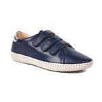 Lenora Kadın Deri Günlük Ayakkabı