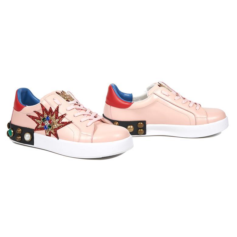 Valencia Kadın Spor Ayakkabı